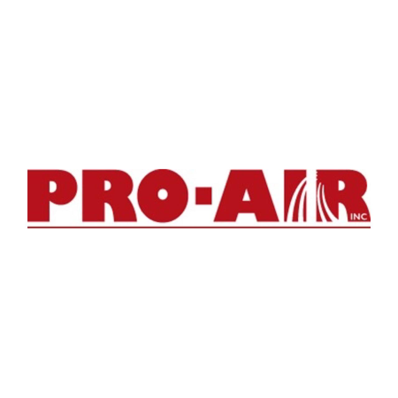 Pro-Air