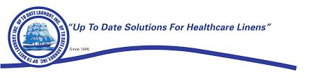 Dr Scholl Foundation